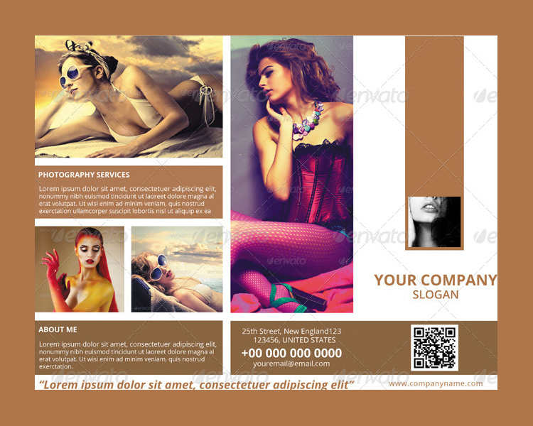 fashion-photography-tri-fold-brochure
