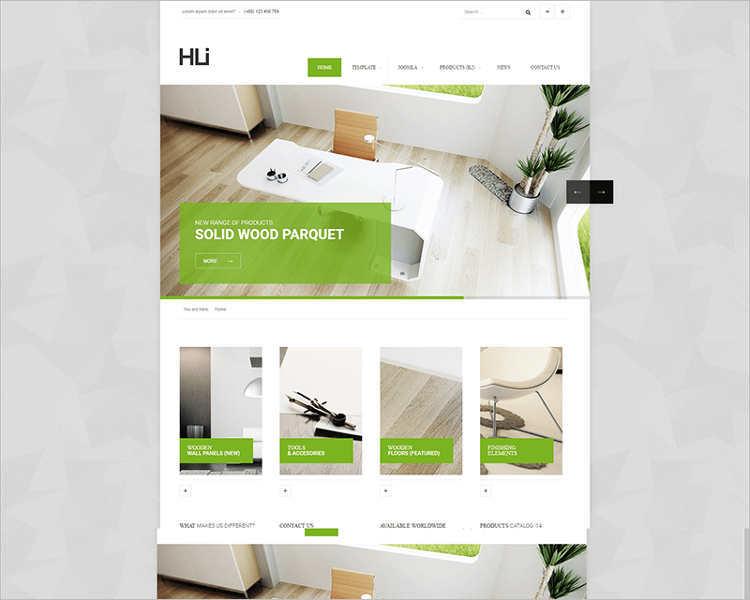 free-7-studio-business-corporate-joomla-template