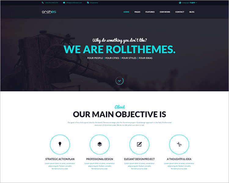 free-arches-project-corporate-business-joomla-template