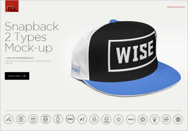 free-baseball-cap-mock-up