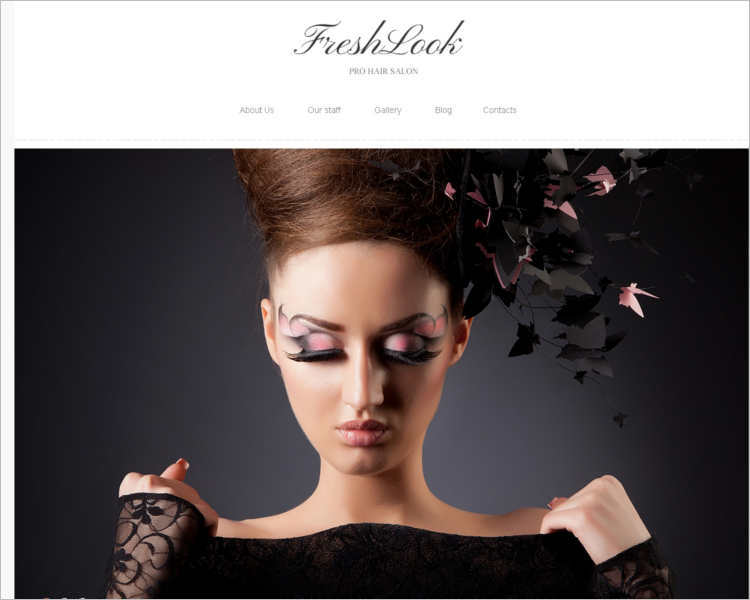 free-download-beauty-salon-joomla-template