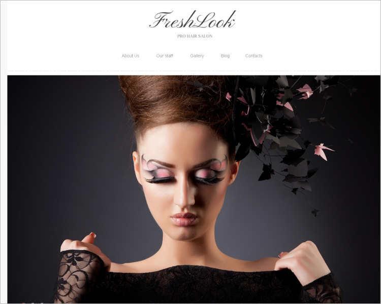 free-download-beauty-salon-joomla-template