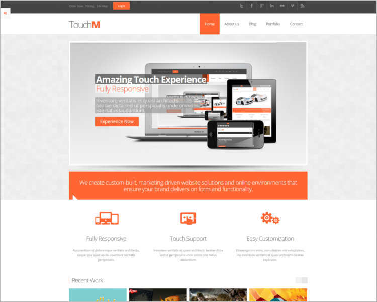 free-download-business-html-5-drupal-templates