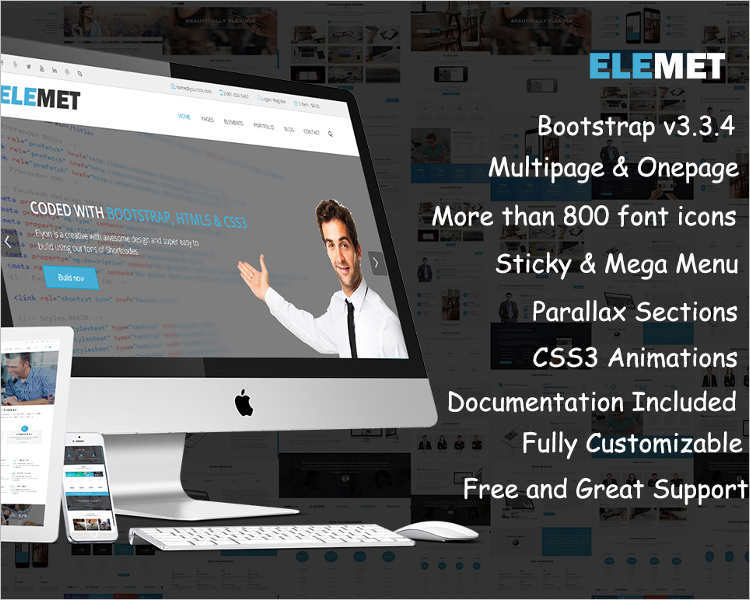 free-download-corporate-boostrap-html-5-templates