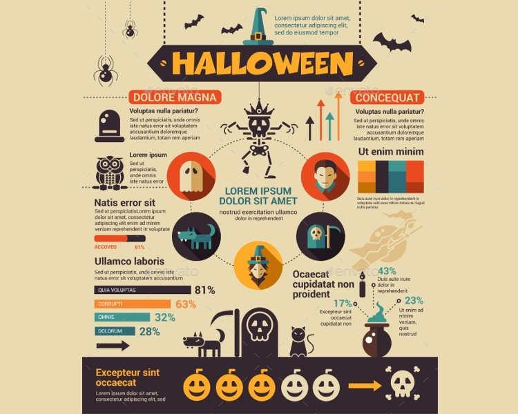 free-download-halloween-brochure-cover