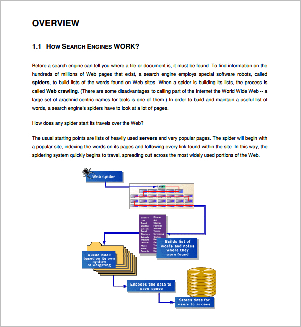 free-download-seo-project-plan-templates