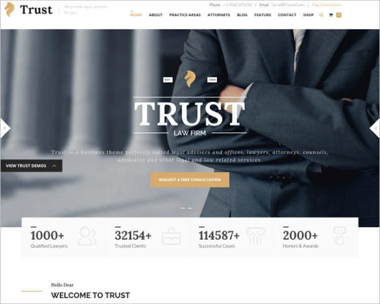 free-law-legal-business-attorney-wordpress-template