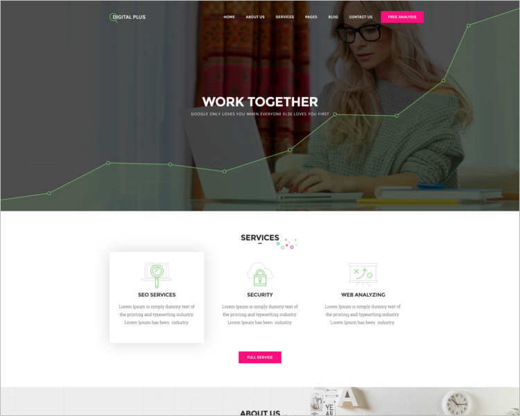 free-marketing-html-5-template