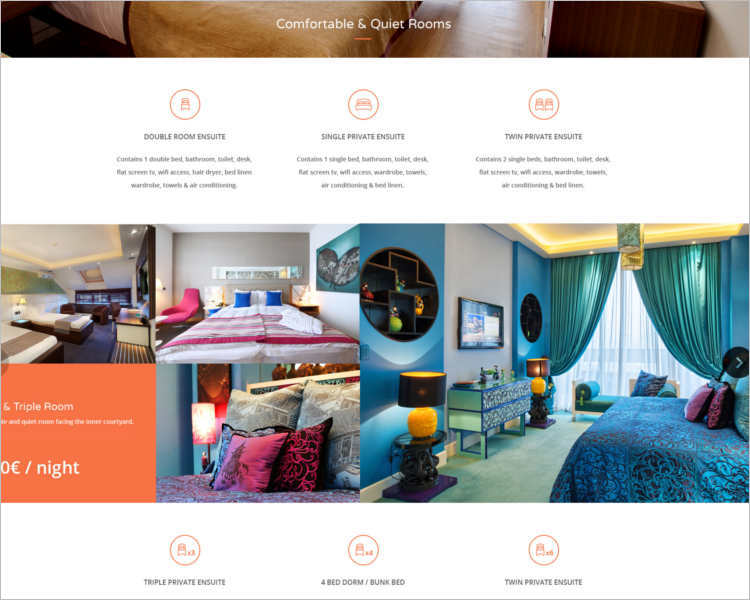 free-responsive-hotel-html-templates