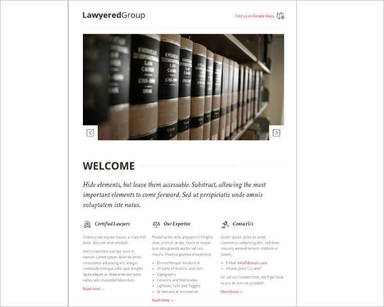 free-responsive-retina-law-legal-drupal