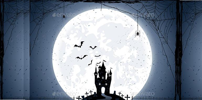 halloweennightbackground