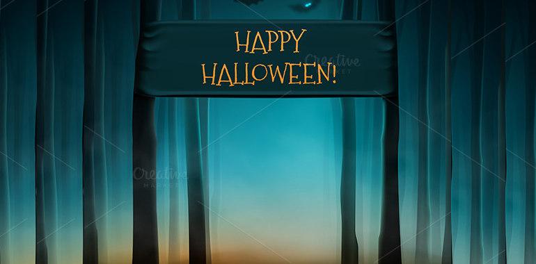 happy-halloween-posterrr