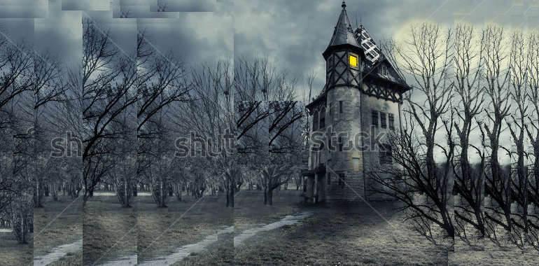 hauntedhouse-1