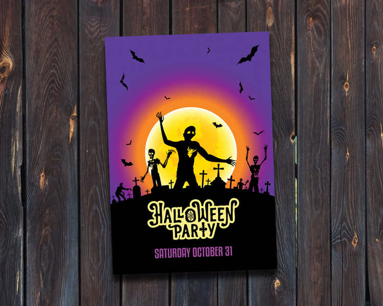 halloween-celebration-invitation-template