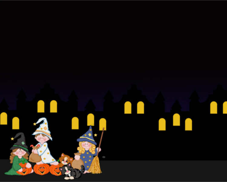 halloween-celebration-powerpoint-template