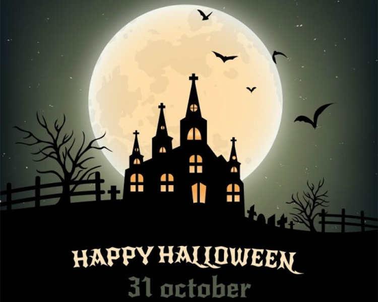 halloween-festive-date-poster-templates