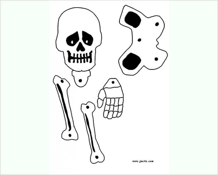 halloween-holiday-craft-printable-templates