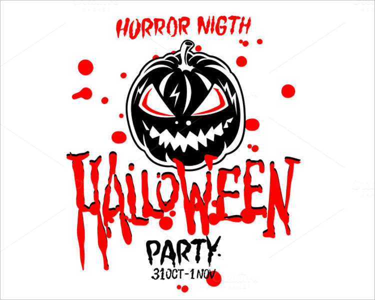 halloween-horror-night-party-vector
