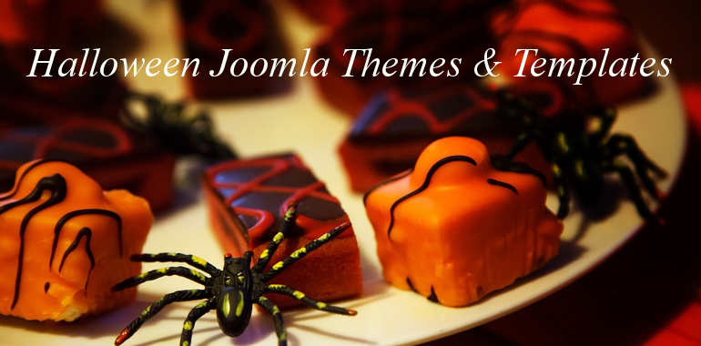 halloween-joomla-theses-templates