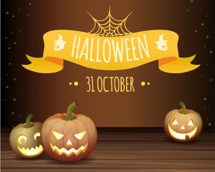halloween-photoshop-poster-template