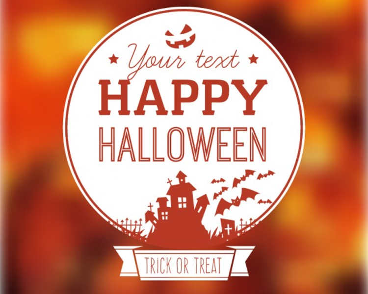 halloween-poster-word-template