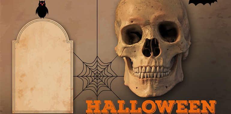 halloween-poster-templates