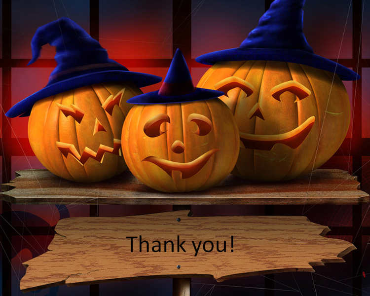 halloween-pumpkin-festive-powerpoint-templates
