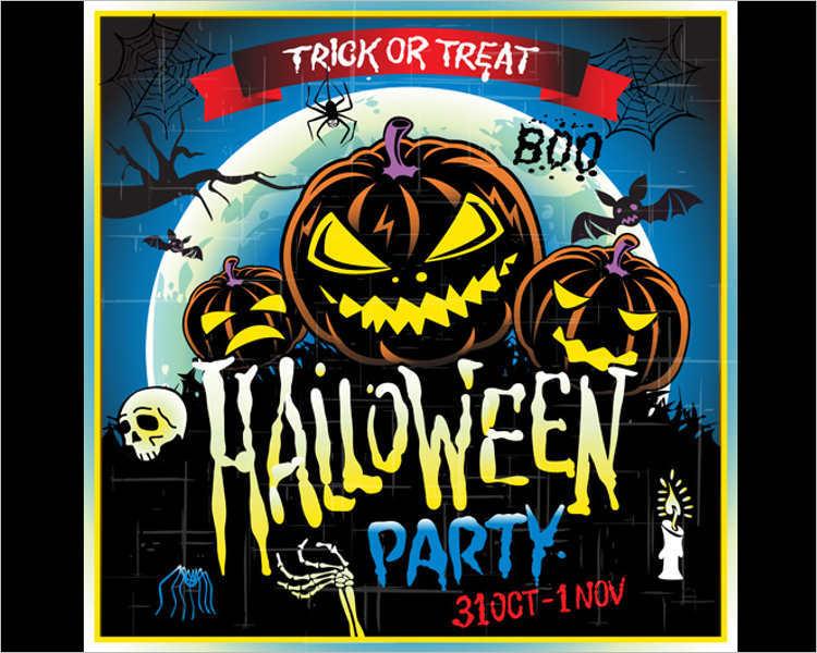 halloween-pumpkin-party-vector