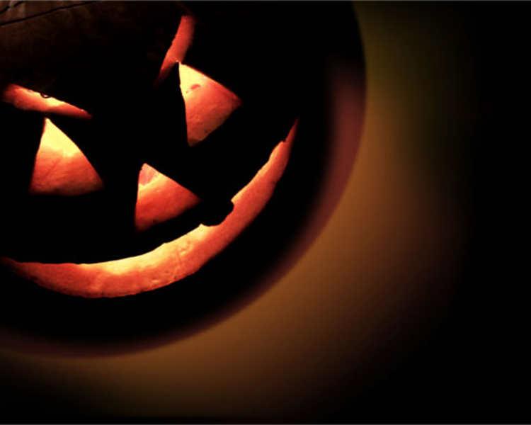 halloween-pumpkin-powerpoint-template