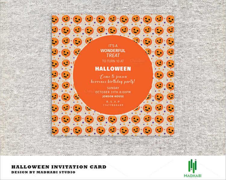 halloween-spooky-invitation-templates