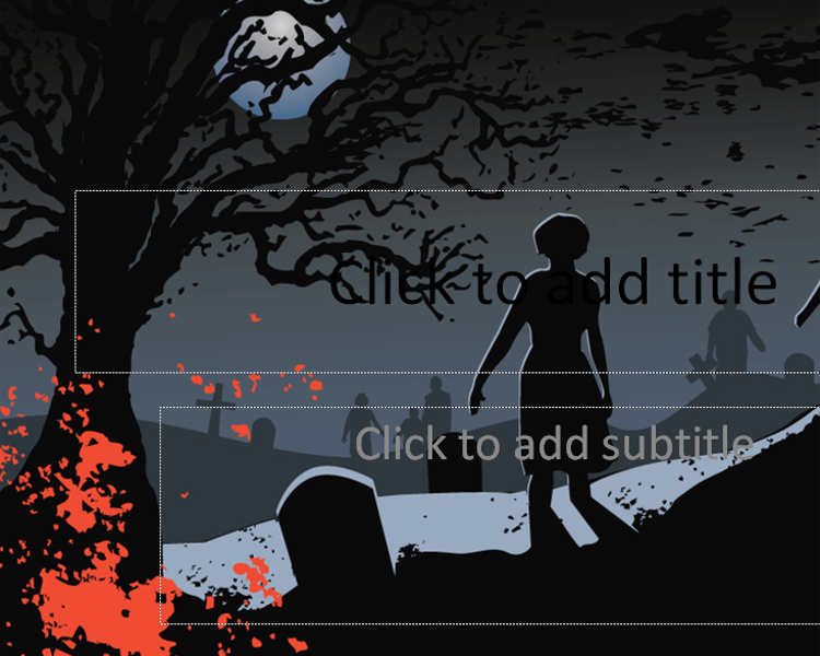 halloween-spooky-powerpoint-template