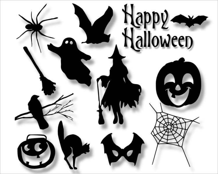 halloween-wishes-printable-templates