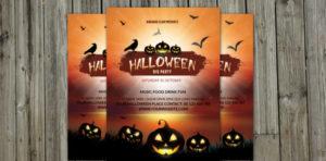 halloween-flyer-1
