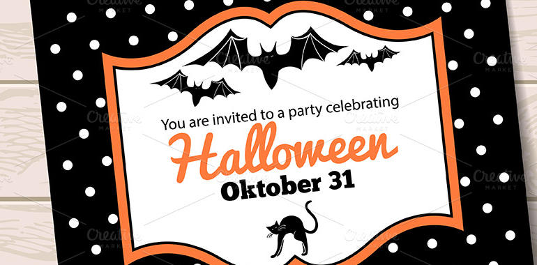 halloween-invitation