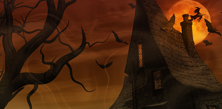 halloween-witch-beautiful-back-ground-pic