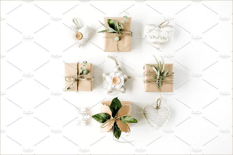 handmade-thanksgiving-gift-packing-design-templates