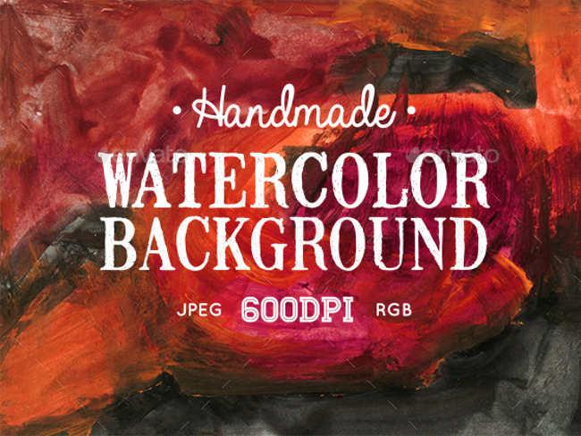 handmade-watercolour-texture-background
