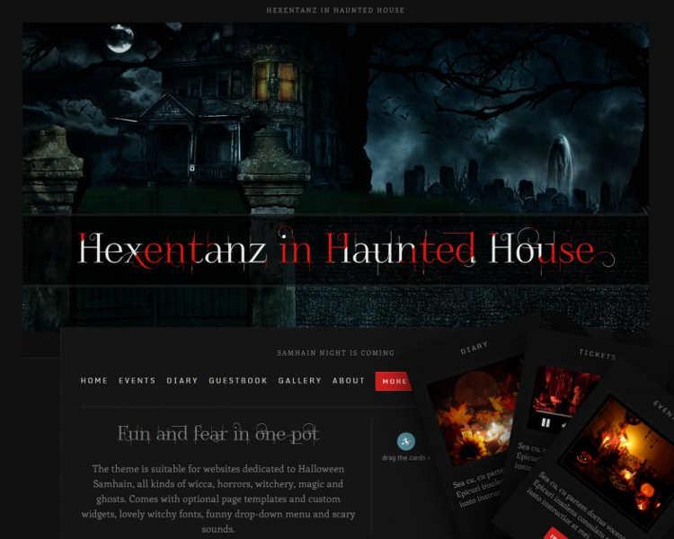 hexentanz-halloween-events-dark-house-template