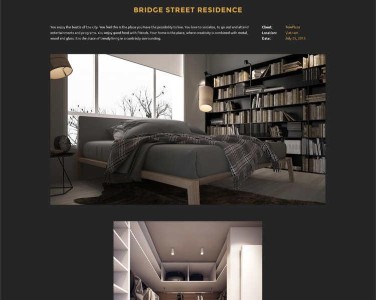 home-interior-funiture-joomla-templates