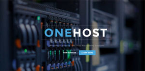 hosting-joomla-templates