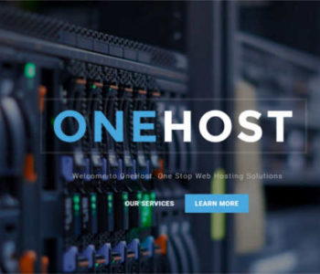 hosting-joomla-templates