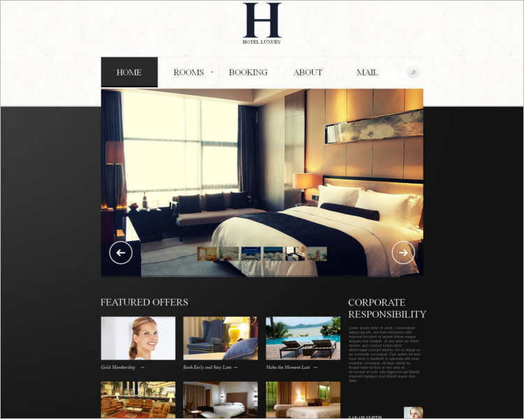 hotel-luxury-html-templates