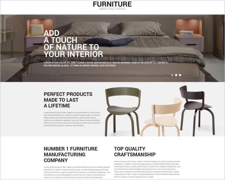 interior-funiture-menu-joomla-templates