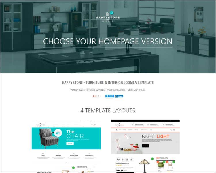 interior-funiture-store-joomla-templates