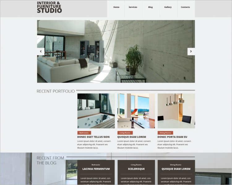 interior-funiture-studio-joomla-templates