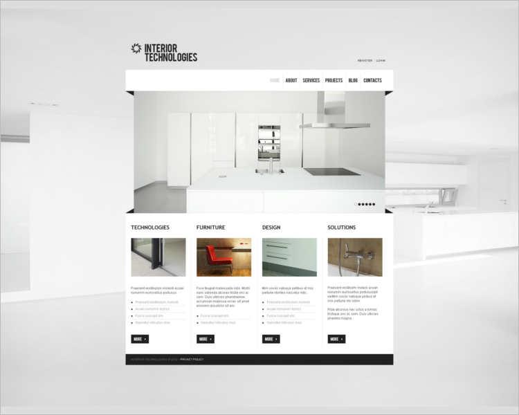 interior-technologies-furniture-joomla-templates