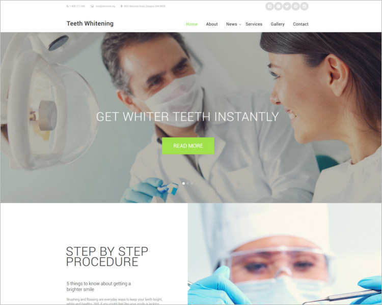 jquery-teeth-whitening-html-5-templates