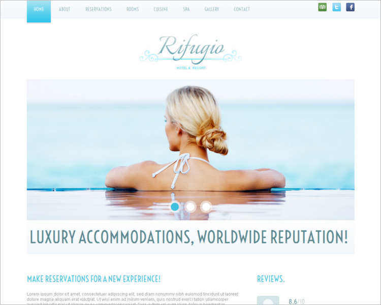 luxury-hotel-accommodation-html-template