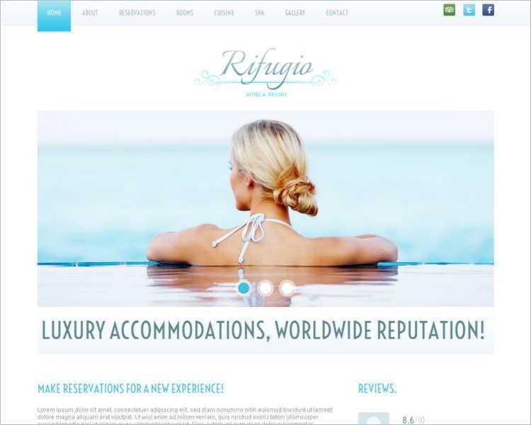 luxury-hotel-accommodation-html-template