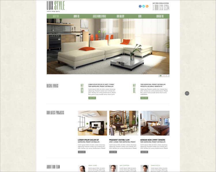 luxury-interior-funiture-joomla-templates